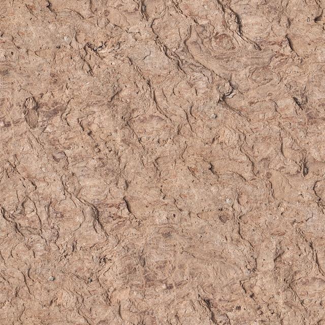 Rock Stone Seamless Texture 2048x2048