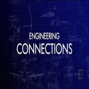 Watch National Geographic - Engineering Connections Airbus ...