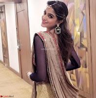 Actress Asmita Spicy Portfolio Pics 004.jpg