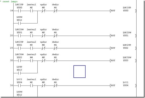 Learn plc programming plc programming ccuart Gallery