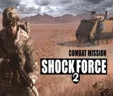 combat-mission-shock-force-2