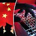 बाज नहीं आ रहा चीन, लगा कोरोना वायरस वैक्सीन से जुड़ी जानकारियां चुराने का आरोप