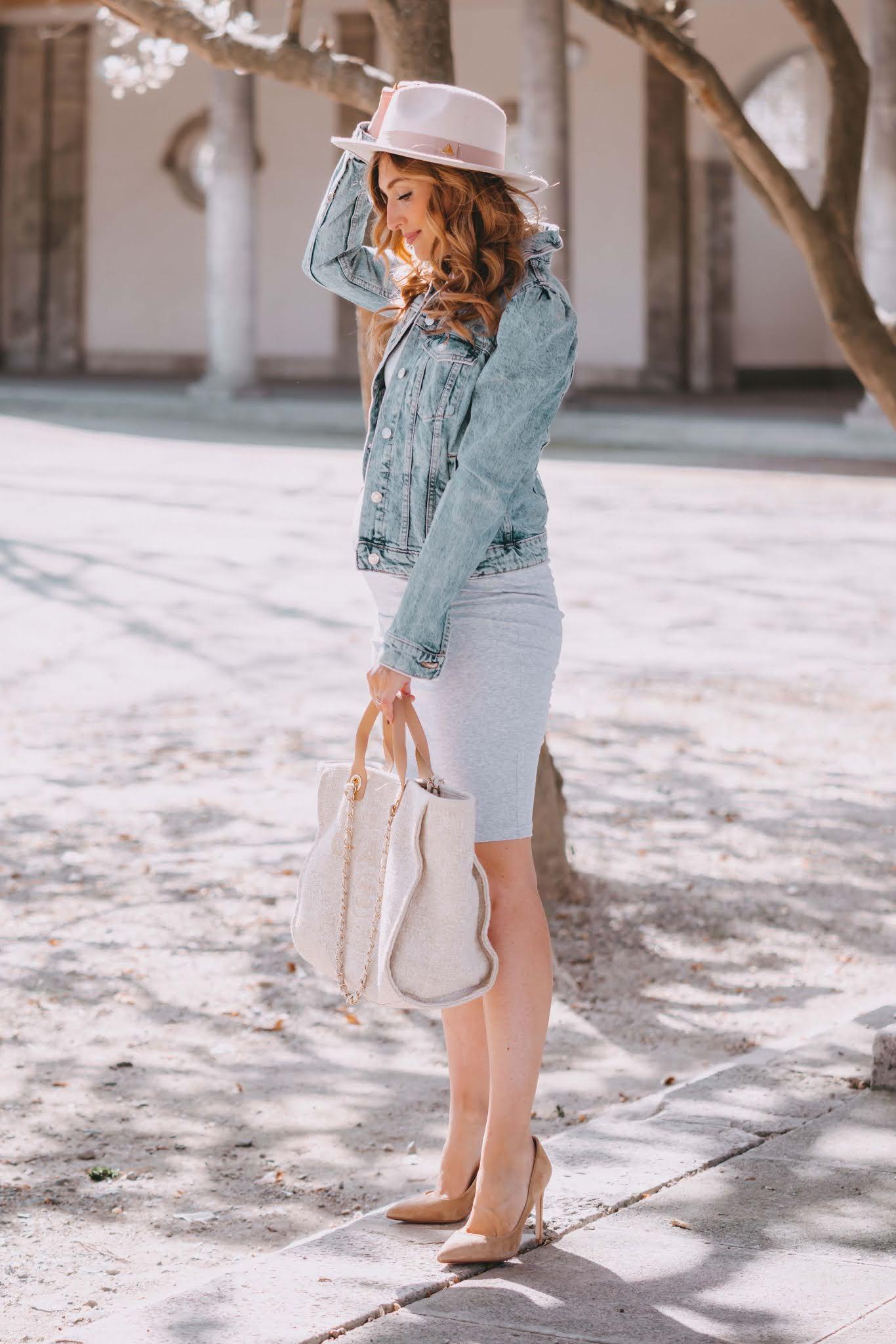 Fashionstylebyjohanna-schwanger-Frühlingsoutfit-fashionblogger-umstandsmode