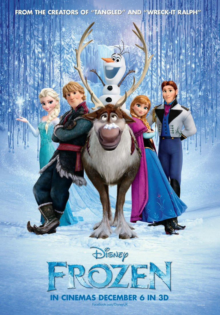 http://www.culture21century.gr/2014/09/frozen-movie-review.html