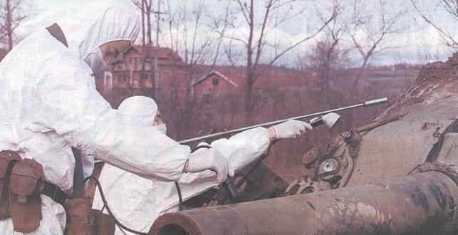 Зоран Влашковић – Сензационално: Од последица уранијумског зрачења на Космету умрло 348 италијанских војника!