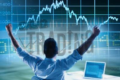 Trading Finanziario [cos'è, come funziona e come farlo al meglio]