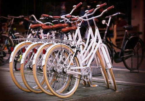 Online fietsenwinkel internet fietsenwinkels