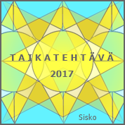 http://taikakuvat.blogspot.de/p/taikatehtava-217.html