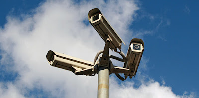 IP Video Surveillance & VSaaS in South Africa - Allied Market Research