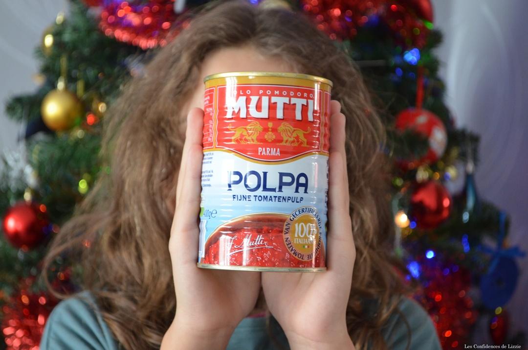 pulpe-fine-mutti-box-food