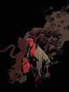 Hellboy (volumen 1) de Mike Mignola