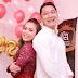 Siti Saleha umum tarikh perkahwinannya pada....
