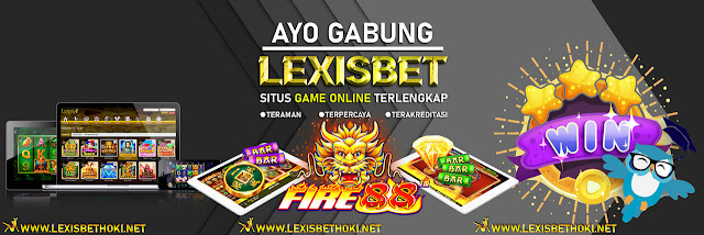 Lexisbet