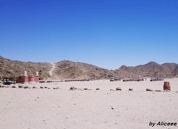 excursie-desert-Egipt-impresii