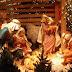 Teólogos e historiadores afirmam: ''Estão a te esconder a verdadeira data do nascimento de Jesus Cristo''
