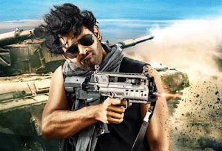 Saaho: Will This Prabhas-Shraddha Kapoor Starrer Prove The Critics Wrong At Box Office?