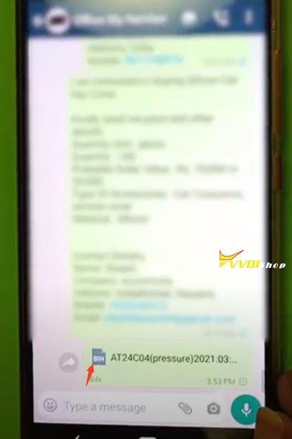 xhorse-mini-prog-transfer-data-23