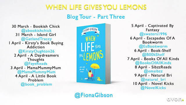 when-life-gives-you-lemons-blog tour