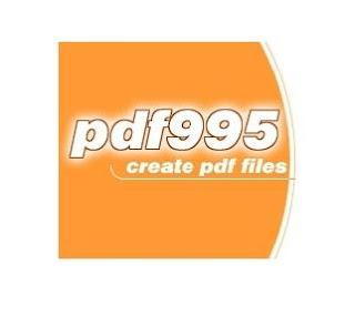طريقة عمل كتاب PDF