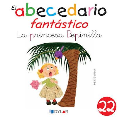 http://www.dylar.es/uploads/libros/173/docs/LECTURA%20INFANTIL%2022-DYLAR.pdf
