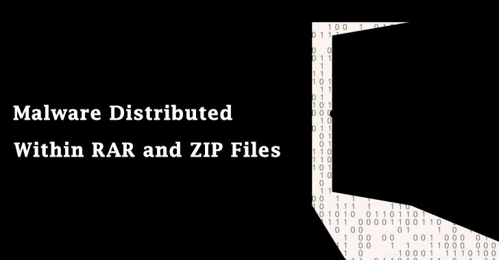 BazarBackdoor Malware
