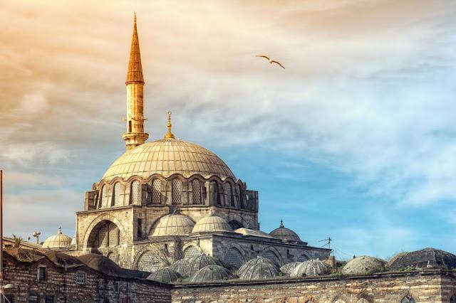 eid mubarak images in english