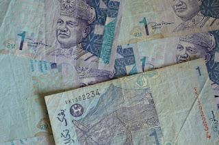 Asal-usul Perbankan Syariah di Malaysia