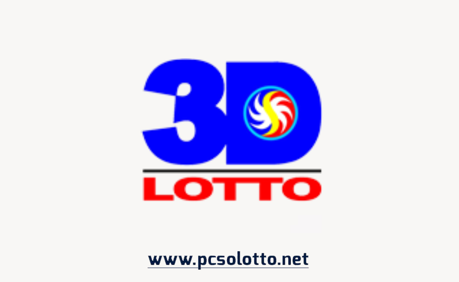 PCSO Swertres Lotto Results