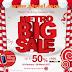 Promo Metro Departmen Store Terbaru METRO BIG SALE Periode 24 Februari - 28 Maret 2017