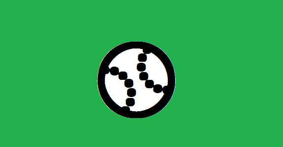 Tenis topu ⚾ simgesi klavyede nasıl yapılır?
