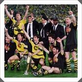 Borussia Dortmund 1996-1997