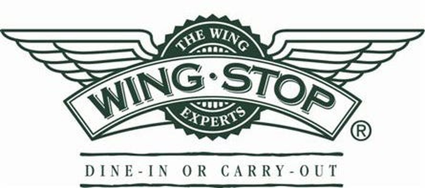 photo relating to Wingstop Coupons Printable titled 55% Off W/ Most current, Wingstop Giants Code Archives - Sep 2019