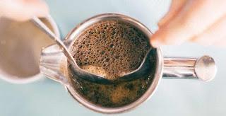 Yang Perlu Disiapkan Sebelum Wawancara Kerja di Coffee Shop