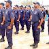 PN abre Concurso para recrutar mais 120 polícias