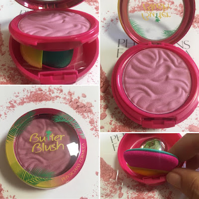 Butter-blush-rosy-pink-physicians-formula