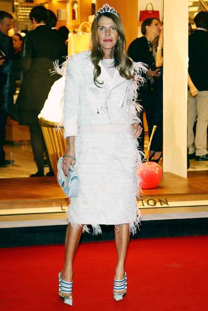 Anna-Dello-Russo_fashion-director-Vogue-Japan