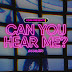 Korn - Can You Hear Me (Acoustic) - Single [iTunes Plus AAC M4A]