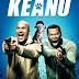 Film Keanu (2016)