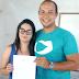 CONDE: Karla Pimentel e Rede Sustentabilidade assinam Carta Compromisso