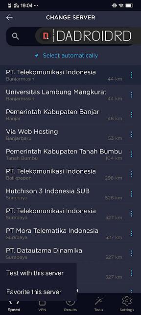 Cara Test Kecepatan Internet di Smartphone Android, Cara mengetahui Kecepatan Internet di Smartphone Android, Cara cek Kecepatan Internet Android, Cara melihat statistik Kecepatan Internet di Android, Cara mengetahui Internet cepat atau lambat, Indikator cepat atau lambatnya internet