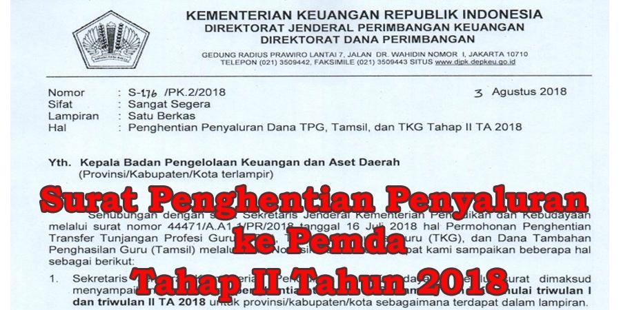 https://www.ayobelajar.org/2018/08/download-surat-penghentian-penyaluran.html