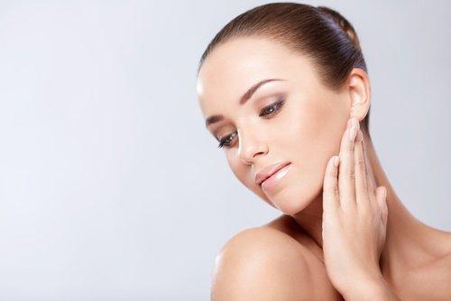 Comment prendre soin de la peau sensible?