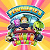 PewDiePie's Tuber Simulator (MOD, Unlimited Money) APK Download
