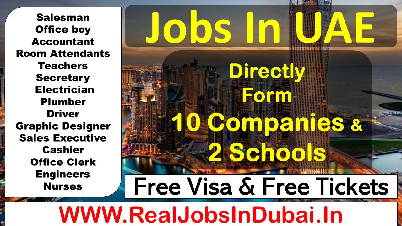 jobs in dubai for indian graduates freshers, jobs in dubai for indian female graduates freshers j,obs in dubai for indian females, job in dubai for indian freshers, jobs in dubai for indian, jobs in dubai for indian female, jobs in dubai for indian female graduates freshers, jobs in dubai for indian law graduates, jobs in dubai for indian graduates.jobs in dubai for indian freshers 12th pass,jobs in dubai for indian teachers,jobs in dubai for indian mba,dubai jobs for indian 10th pass