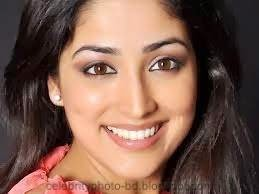 Yami Gautam Latest Hot And Sexy Photos With Bra Size And Biography