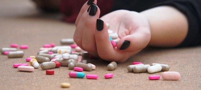 Dampak Buruk Obat Pelangsing