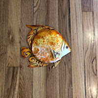 https://www.ceramicwalldecor.com/p/orange-fish-wall-decor.html