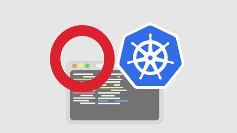 Masterclass- Kubernetes and Openshift [Free Online Course] - TechCracked