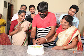 Amma Rajashekar Birthday Celebrations-thumbnail-12