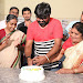 Amma Rajashekar Birthday Celebrations-mini-thumb-12